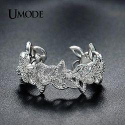 Кольцо UMODE