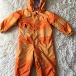 Reima Kışlık Takım Elbise