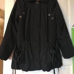 Jacket pentru femeile însărcinate 44-46