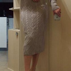Φόρεμα IREN VARTIK