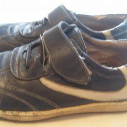 Sneakers rr 34