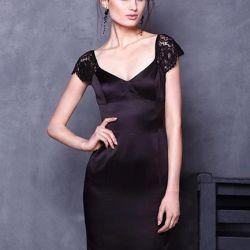 Dress emse new p.40
