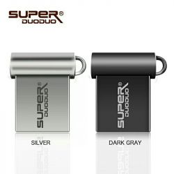 64 GB flash drive new