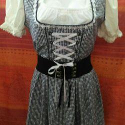Νέα φορέματα στη Γερμανία