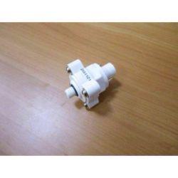 Arderia pressure sensor 2060305