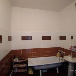 Apartment, 1 room, 51 m²