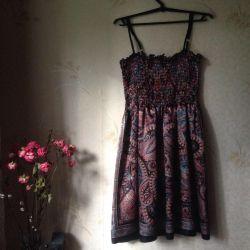 Ipek elbise