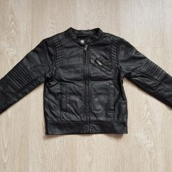 Jacket for the boy in excellent condition