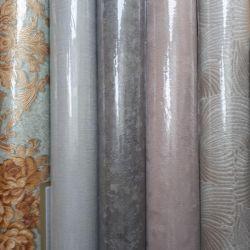 Wallpaper premium class 1 roll