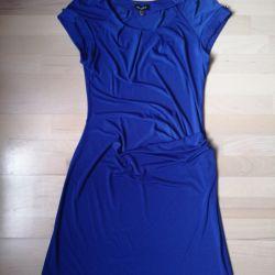 AXARA Dress
