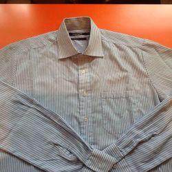 Erkek gömleği S