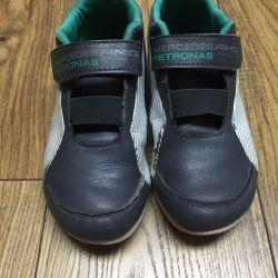 Spor ayakkabı Puma 29
