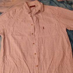 Shirt 52-54