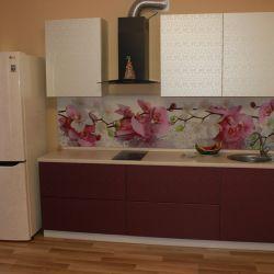 Complete kitchen Art.012