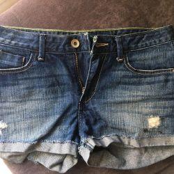 Shorts Adidas neo