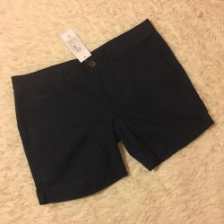 New women's shorts Adidas, size 31