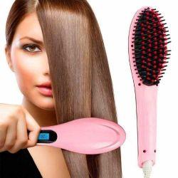 Comb rectifier