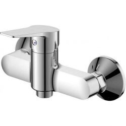 Viko V-7107 Duş Bataryası