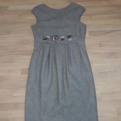 Dress - sundress MONICA RICCI ORIGINAL!