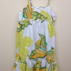New dress wenice Poland