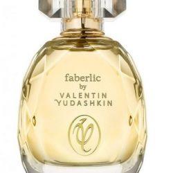 Apă parfumată de Valentin Yudashkin Gold