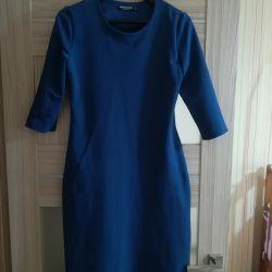 Dress for pregnant women size 46-48
