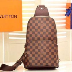 Men's bag Louis Vuitton