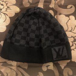 Hat Louis Vuitton original