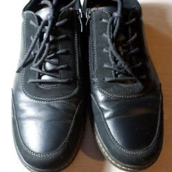 Kari boots