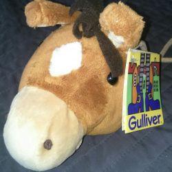 Horse Wallet NEW