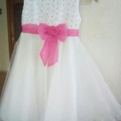 👗 dress elegant