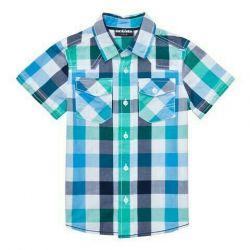 Новая рубашка 110