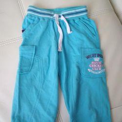 Pants 86