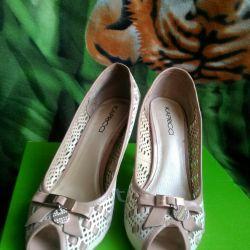 Παπούτσια 39r