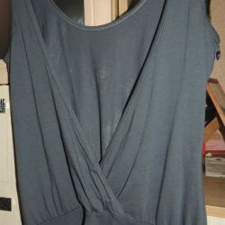 New tunic levis Portugal