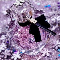 Yves Saint Laurent Mon Paris Mon Paris Perfume