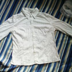 Bluza, tricou, tunica, broasca