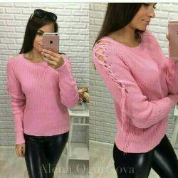 Sweaters sweaters