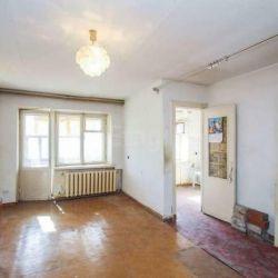 Квартира, 2 кімнати, 40 м²
