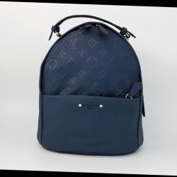 Women's backpack Louis Vuitton