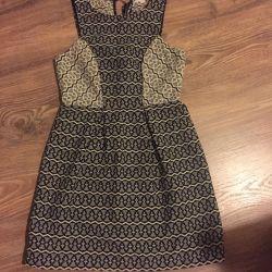 Loft dress for sale