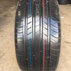 205/40R16 Новые шины , Огромный выбор