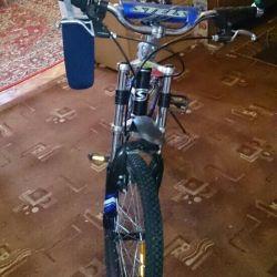 Biciclete sportive
