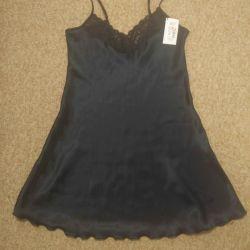 Nouă soluție de cămașă pentru femei: 44