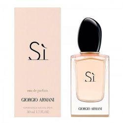 Parfum Si