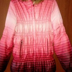 Jacket for pregnant r.48