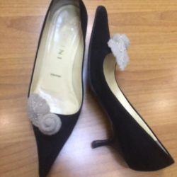 Pantofi Vicini
