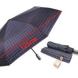 Familia Umbrella automat Laska nou 2 TIPURI