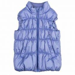PlayToday Vest