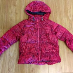 Mexx jacket original